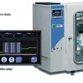 Tủ ấm lạnh 80 lít Selecta 2000964