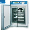 Tủ ấm CO2 150 lít Selecta 4002628