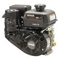 Động cơ Kohler CH440-1101 có đề