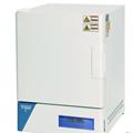 Tủ ấm đối lưu tự nhiên 72 lít J-IECO Jisico