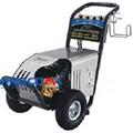 Máy rửa xe áp lực cao Seikyo SHWC-3.0