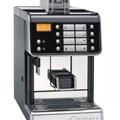 Máy pha cà phê tự động Cimbali Q10 MILKPS