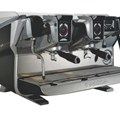 Máy pha cà phê Faema E71E (2 group)