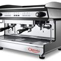 Máy pha cà phê Astoria Tanya 2 Group SAE