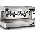 Máy pha cà phê Faema E98 Auto