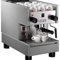 Máy pha cà phê Gaggia TS 1GR
