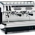 Máy pha cà phê chuyên nghiệp 02 group Faema Enova A2 Auto