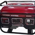 Máy phát điện chạy xăng Kamastsu 6900CX