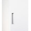 Tủ lạnh âm sâu -5oC đến -20oC, LF 530, Evermed/Ý