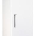 Tủ lạnh âm sâu -5oC đến -25oC, LF 625, Evermed/Ý