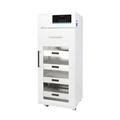 Tủ lạnh lưu trữ lọc khí độc loại FSR-650G