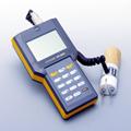 Máy đo độ ẩm giấy, rơm, sậy kett HX 300