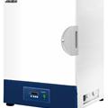 Tủ tiệt trùng khí nóng 56 Lít LDO-060S Labtech-Hàn Quốc