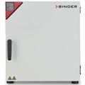 Tủ ấm đối lưu tự nhiên 62L loại BD-S56, Hãng Binder/Đức