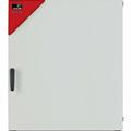 Tủ ấm đối lưu cưỡng bức 257L loại BF260, Hãng Binder/Đức
