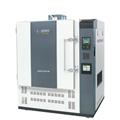 Buồng thử nghiệm nhiệt độ loại LBV-012, Hãng JeioTech/Hàn Quốc