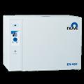 Tủ ấm vi sinh loại EN400, Hãng Nuve/Thổ Nhĩ Kỳ