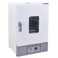 Tủ Ấm Đối Lưu Cưỡng Bức 125 Lít, FCI-125L Taisite, Màn Hình LCD