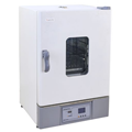 Tủ Ấm Đối Lưu Cưỡng Bức 85 Lít, FCI-85L Taisite, Màn Hình LCD