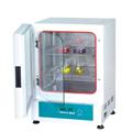 Tủ ấm (loại kinh tế) loại IB-01E, Hãng JeioTech/Hàn Quốc