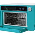 Tủ ấm mini loại IM-10, Hãng JeioTech/Hàn Quốc