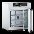 Tủ ấm lạnh dùng công nghệ Peltier 108L loại IPP110, Hãng Memmert/Đức