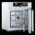 Tủ ấm lạnh dùng công nghệ Peltier 108L loại IPP110plus, Hãng Memmert/Đức