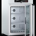 Tủ ấm lạnh dùng công nghệ Peltier 256L loại IPP260, Hãng Memmert/Đức