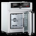 Tủ ấm lạnh dùng công nghệ Peltier 32L loại IPP30plus, Hãng Memmert/Đức