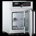 Tủ ấm lạnh dùng công nghệ Peltier 53L loại IPP55, Hãng Memmert/Đức