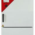 Tủ ấm lạnh 53L loại KB53, Hãng Binder/Đức
