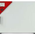 Tủ ấm lạnh 102L loại KT115, Hãng Binder/Đức