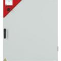 Tủ ấm lạnh 163L loại KT170, Hãng Binder/Đức