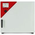 Tủ ấm lạnh 53L loại KT53, Hãng Binder/Đức