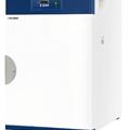 Tủ Ấm 80 Lít Labtech Hàn Quốc  LDO-080M