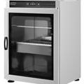 Tủ ấm khử trùng tia UV 100 Lít LUV-1001D Labtech-Hàn Quốc
