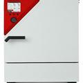 Tủ ấm CO2 60L loại CB60, Hãng Binder/Đức