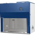 Tủ cấy vi sinh đôi dòng thổi đứng LCB-0181V, Labtech - Hàn Quốc