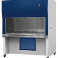 Tủ cấy vi sinh đôi dòng thổi ngang LCB–1502H, Labtech - Hàn Quốc