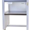 Tủ cấy vi sinh đôi dòng thổi đứng loại 2 mặt thao tác LF-VD1300