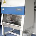 Tủ an toàn sinh học cấp II loại A2 Model:BSC-1600IIA2, FUXIA Medical- Trung Quốc