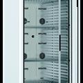 Tủ vi khí hậu 384L loại HPP410, Hãng Memmert/Đức