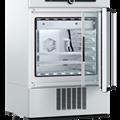 Tủ vi khí hậu có đèn (108L) loại ICH110ecoL, Hãng Memmert/Đức