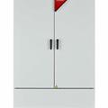 Tủ vi khí hậu 1020L loại KBF1020, Hãng Binder/Đức