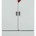 Tủ vi khí hậu 700L loại KBF720, Hãng Binder/Đức