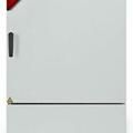 Tủ vi khí hậu 247L loại KBFLQC240, Hãng Binder/Đức
