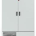 Tủ vi khí hậu 700L loại KBFP720, Hãng Binder/Đức