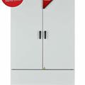 Tủ vi khí hậu 1020L loại KBF-S1020, Hãng Binder/Đức