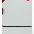 Tủ vi khí hậu 247L loại KBF-S240, Hãng Binder/Đức
