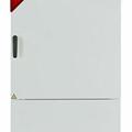 Tủ sinh trưởng 247L loại KBW240, Hãng Binder/Đức